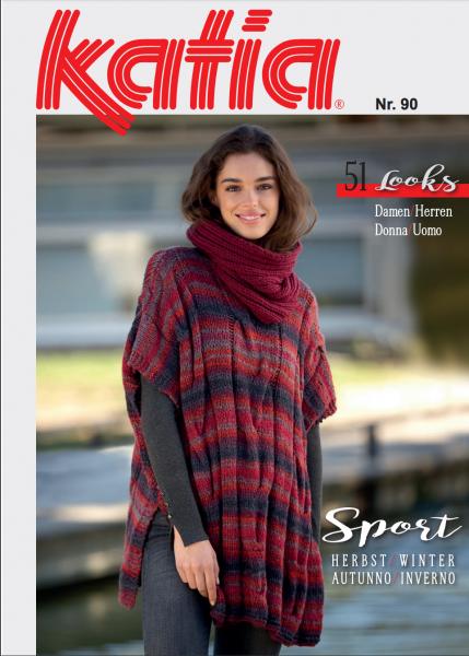 Z/SPORT N90 HW 16-17