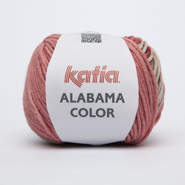 KATIA ALABAMA COLOR