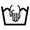 W_16564a1a4aa87d3