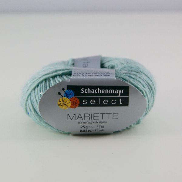 SMC MARIETTE
