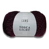 TOSCA LIGHT