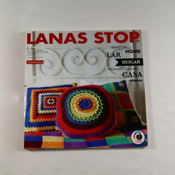 Lanas Stop Wohnaccessoires